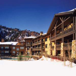 RCC 2407 3 Bedroom December 21-28 '13 - 7 nights. $11,550