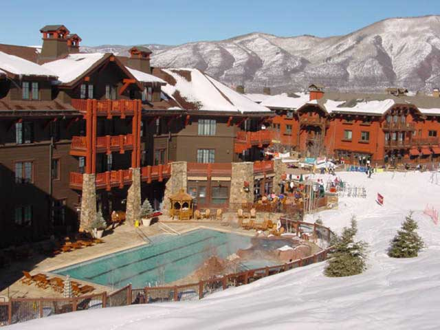 Ritz Carlton Club 3 Bedroom 8305 December 22-29 '12 7 nights. $11,550