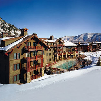Ritz Carlton Club 3 Bedroom 8210 December 29 '12 - Jan 5 '13 7 nights. $11,550